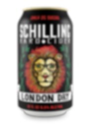 Schilling Cider-London Dry-12oz Can-1MB.