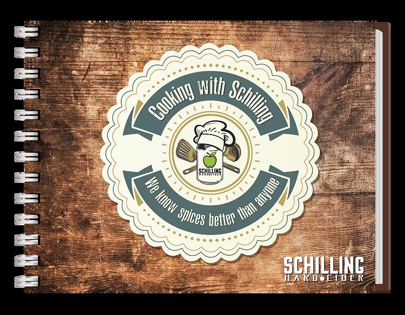 RecipeBook_Schilling_cover.png