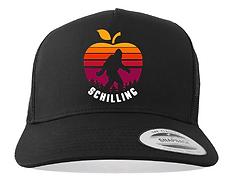 Local Legend hat.PNG