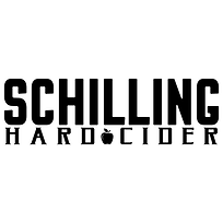 SchillingLogo.png