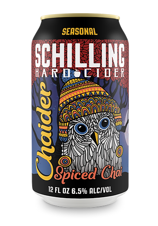 Schilling Cider-Chaider-12oz Can-1MB.png