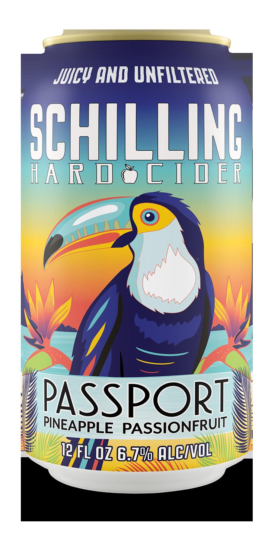 Passport Can 9.24 wix