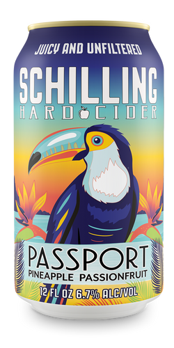 Passport Can 9.24 wix