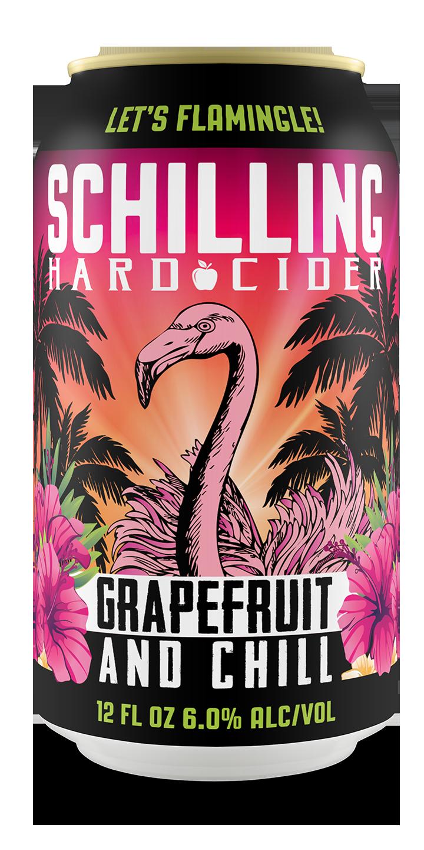 Grapefruit Can 9.24 wix