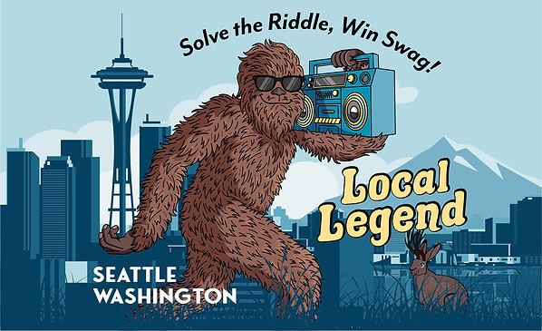 Seattle@2x-100.jpg