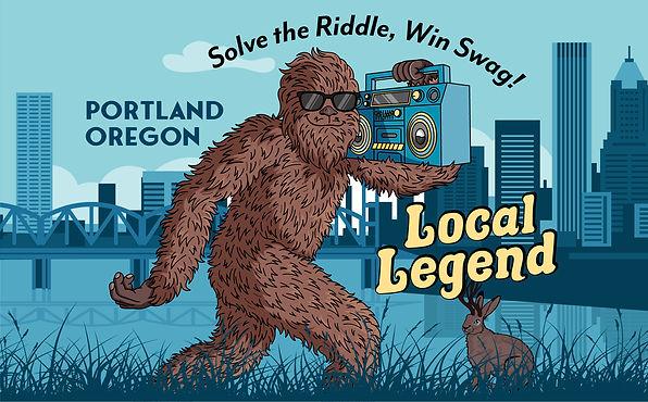 Portland@2x-100.jpg