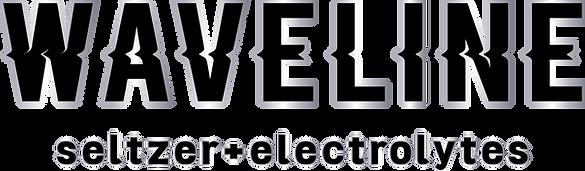 Waveline logo.png