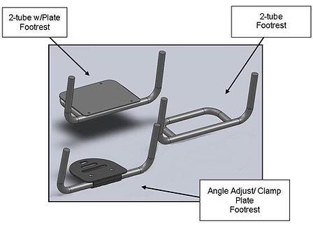 Footrest types.jpg