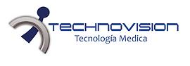 Logo Technovision.png