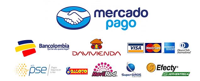 Mercado pago pago-seguro-opt.png