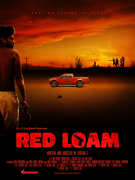 RED LOAM Poster_v02a Final.png