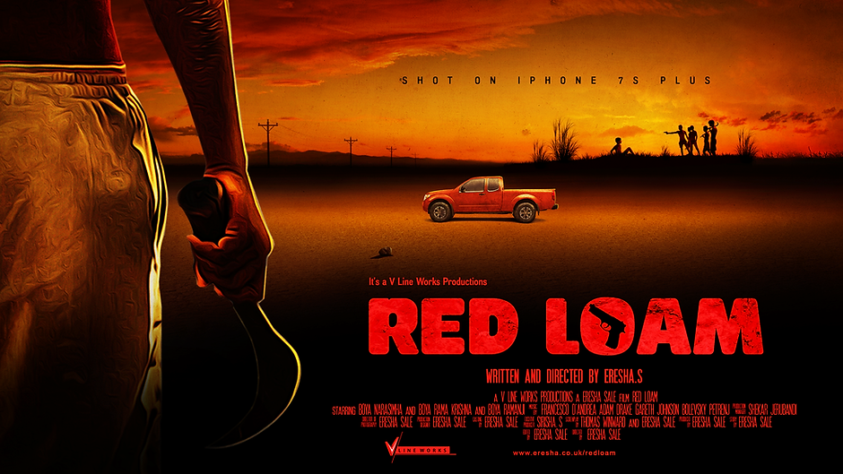 RED LOAM Poster_v02_Wide copy.png