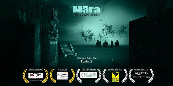 mara_awards.JPG