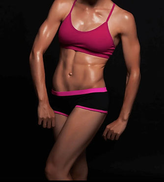 Centre lifting homme femme.jpg