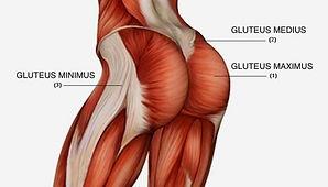 lifting colombien bodysculpt emshape.jpg