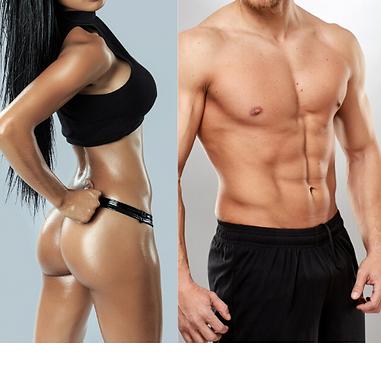 Bodysculpt Emshape sans chirurgie body c