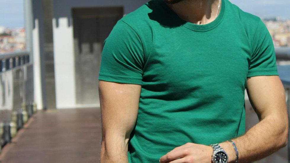 Intoleravel Slim Fit Shirt