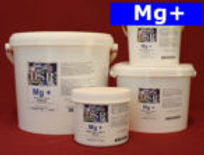 Mg-template-copy-e1470246558110.jpg