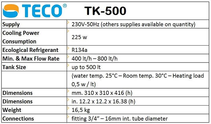 TECO-500 speclist.jpg