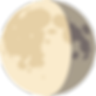 icon_moon@2x.png