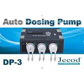 Jecod DP-3 Auto Dosing Pump