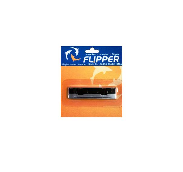 Flipper STandard Scraper Blade