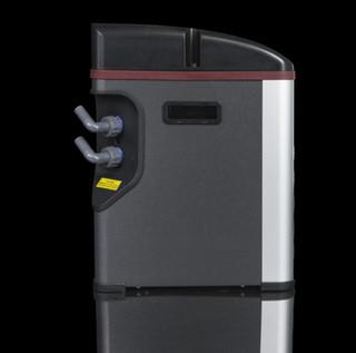 TECO 500