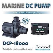 JecoD DCP