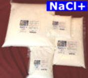 NaCl-template-copy-e1470246307966.jpg