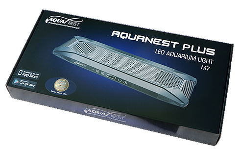 aquanest plus 010.png