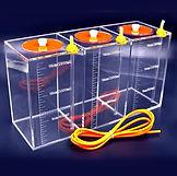 Coral Box Liquid Box