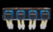 Dosing Pump Standard 800px wide_0.png