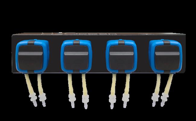 H2Ocean Dosing Pump Standard