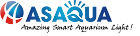 ASAqua FAQ and troubleshooting