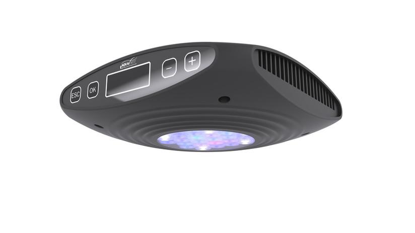 Aquarium LED Cree powered