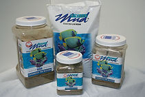 Miracle Mud Marine