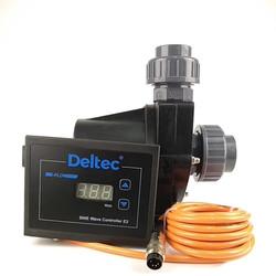 Deltec E-flow 10