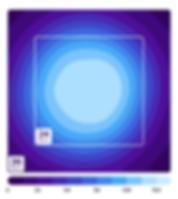 hydra32HD_36x36_24in_0.5_PAR-uai-720x802