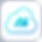 icon_myAI_app_60.png
