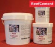 reefcement-template-copy-e1470521047106_
