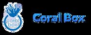 Coral Box Dealer Europe
