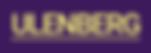 Ulenberg design logo_social.png