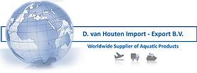 Dennis van Houten import- Export
