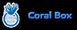 Coral Box