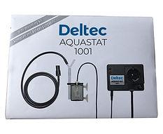_Deltec-Aquastat-1001-1-2019.jpg