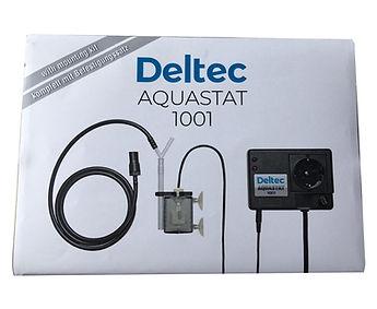 Deltec Aquastat 1001