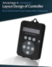 Coral Box Wireless settings