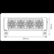 4 fan measurement.png
