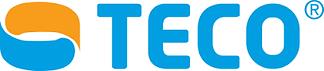 TECO aquaium coolers