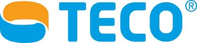 teco_logo_2.png